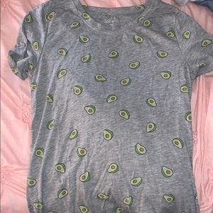 Avocado T-Shirt